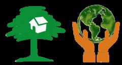 Biomass Burner & Gasifier Malaysia